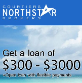 Northstar Brokers