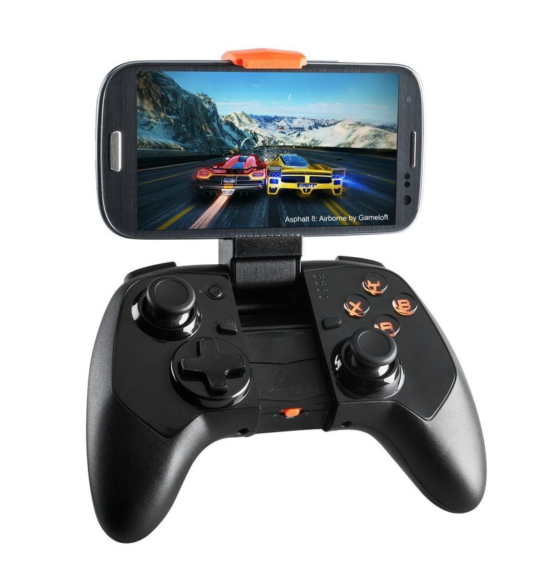 MOGA PRO POWER (ANDROID)